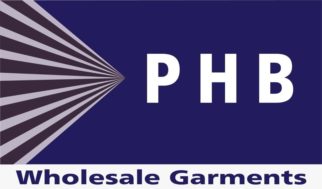 PHB Wholesale Garments