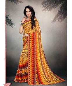 Saloni Vol-8 (12 Pcs Catalog)
