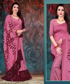 Sonali Vol 1 (8 Pcs Catalog)
